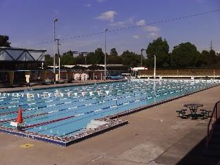auburn swimming centre   aquatic centre