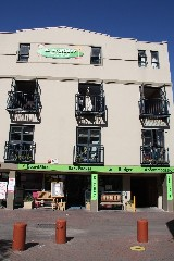 Boardrider Backpackers and Budget Accommodation Manly