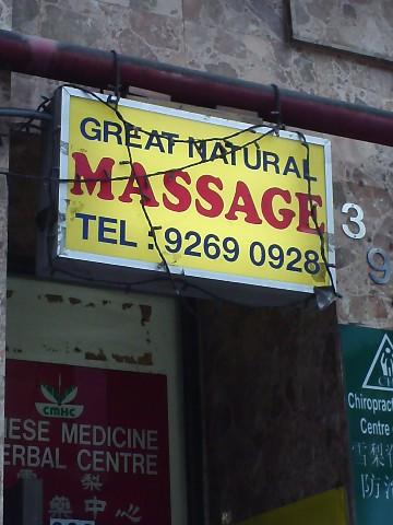 she massage she happy ending Adelaide