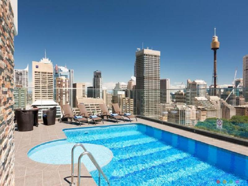 Best hotels for sydney new 28 images best hotels in for Best boutique hotels sydney