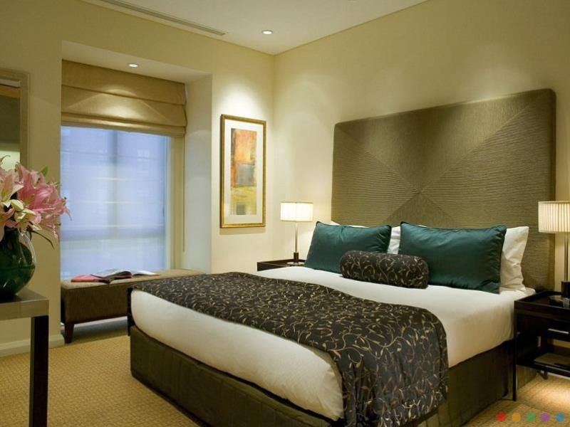 Luxury Hotels In Sydney Cbd Area