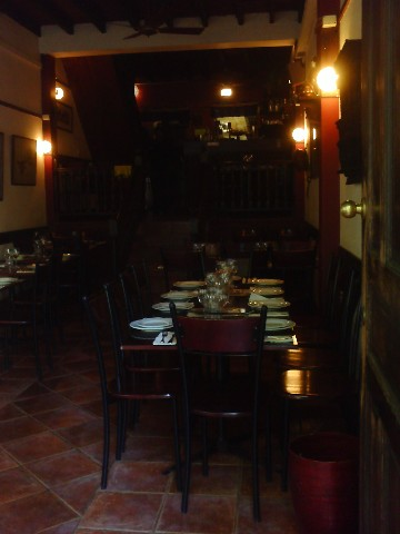 The Nepalese Kitchen Surry Hills Sydney Reviews