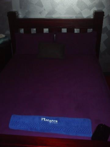 bottom room massage adelaide