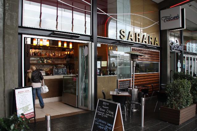 Turkish Restaurants In Sydney