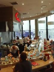 Japanese Restaurant Penrith