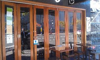 Thai Restaurants At Brighton Le Sands