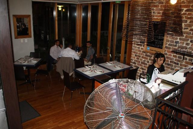 List of indian restaurants in sydney