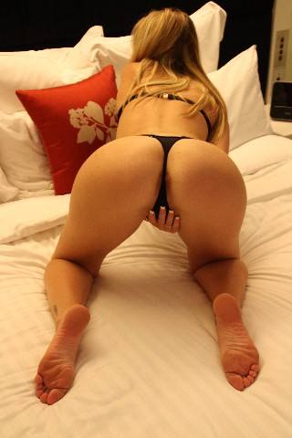 m2m massage brisbane prostitution