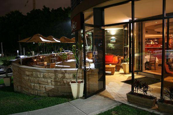 Indian Restaurants Kings Cross Sydney