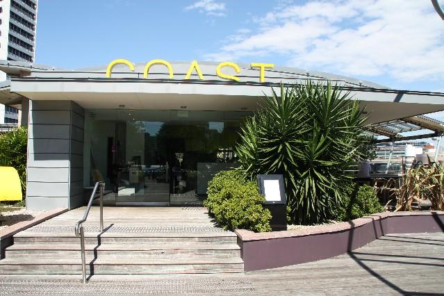 Restaurants In Cockle Bay Wharf Sydney Restaurant Guide