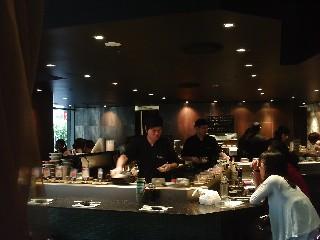 Sushi Rio Japanese Restaurant Sydney City CBD - 1 Review