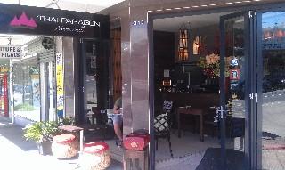 Greek Restaurants Western Suburbs Adelaide